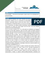 Projeto_pesquisa_2018