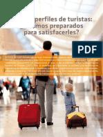 REPORTAJE-Nuevos_perfiles_de_turistas_estamos_preparados_para_satisfacerles (1).pdf