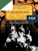 Champanhe - Don e Petie Kladstrup.pdf