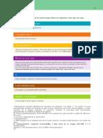 Páginas DesdeHandbook of Neurosurgery 8th Edition.en.Es (4)