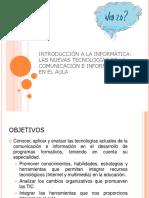 Introducción a las TICs.ppt