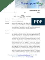 Rouel Bernard Padua-Resp13 19-0443 8-1-19 715pmEST Community Onc-IDI.docx.doc