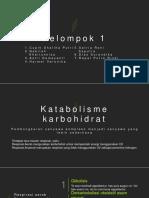 Kelompok Biologi.pptx