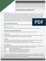 resistencia_quimica_de_donsen_ppr.pdf
