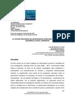 Yoruba papeo.pdf