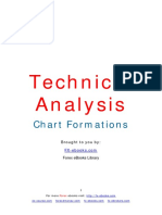 Dokumen Technical Analisis.pdf