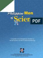 PMS21.pdf