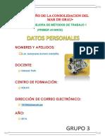 325427013-Tarea-de-Mejora-de-Metodos-de-Trabajo-2-Luis-Jeanpiere-Borrero-Saldana.docx