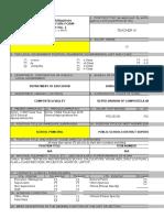 PDF Teacher Iiisecon
