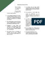 PROBLEMAS DE REGLA DE TRES.pdf