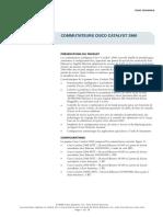 cisco_catalyst_2960_datasheet_fr.pdf