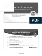 SAFe Advanced Scrum Master B&W Slides (4.6).pdf