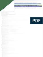 Dsp30 Inverter