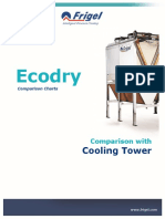 Ecordry-CoolingTowerComparison1