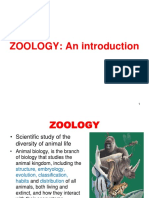 ZOO-intro-to-zoo (1).ppt