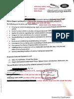 Sample reference letter.pdf