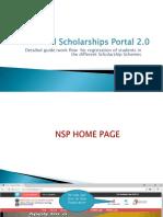 NSP 2.0 Work Flow.pptx