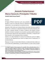 11.Régimen Tributario Costa Rica.pdf