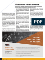Digital Energy Journal (July-August 2019)