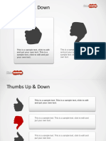 8095-thumbs-up-down.pptx