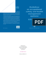 5. ILO OSH 2001.pdf