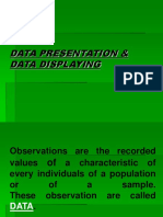 DATA_DISPLAYING_2_.ppt;filename= UTF-8''DATA DISPLAYING (2)-1