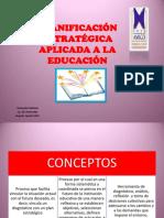 planificacinestratgicaaplicadaalaeducacin-120816094333-phpapp02.pdf