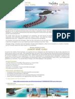 AMD_Jobs.maldives Ads _ Junior Wine Guru