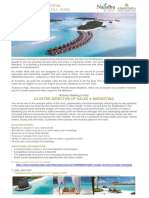 AMD_Jobs.maldives Ads _ Cluster Director of Sales & Marketing