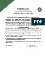 Notice_CEN_No_RRC_01_2019_17_08_2019