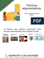 1c_Técnicas argumentativas (de revisión obligatoria) (1).pptx
