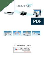 DWOS Manual 042909