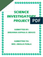 SCIENCE-INVESTIGATORY-PROJECTfinal (1).docx
