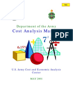 Army Cost Analysis Manual 2001.pdf