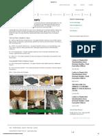 2.1 Plastic Feedstock Supply-Plastic2Oil Inc