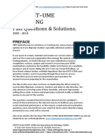 oau past q.pdf