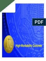 High_workability.pdf
