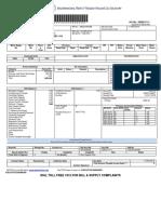 PDFServlet-8.pdf