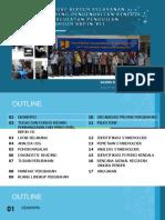 2019-Business-Plan-PowerPoint-Templates.pptx