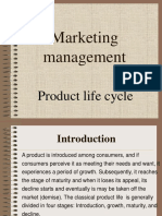 productlifecycle-120419111616-phpapp01