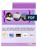 people_worldwide.pdf