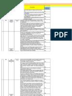 Minimum Filling Requirements _IND