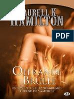 Offrande Brulee.doc