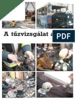 810-a-tuzvizsgalat-alapjai.pdf
