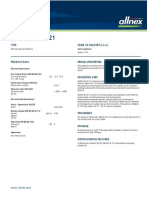 ADDITOL XL 121.pdf