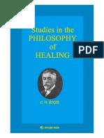 studies-in-the-philosophy-of-healing-by-c-m-boger.pdf