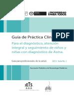 GPC ASMA EN NIÑOS.pdf