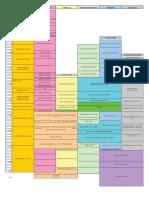 CRONOLOGIA+REYES+711-1230-b.pdfamp.pdf.114[1]