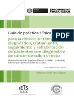 GPC CA COLON Y RECTO.pdf