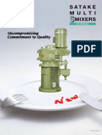 SATAKE Multi S mixer S3-S9.pdf